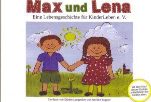 Max und Lena
