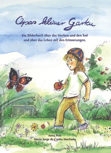 Opas-kleiner-Garten-Cover