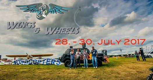 va-wings-and-wheels