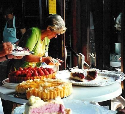 Kuchen_im_Turmcafe