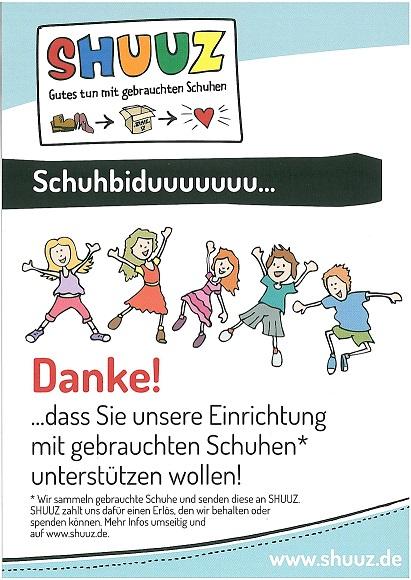 Schuuz Postkarte_vorne.jpg