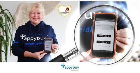 AppyBuy3